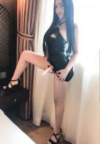 Mistress Escort Service Natali Incall Outcall +971568641078 Dubai