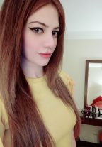 Available Now Escort Remil +971543391978 Dubai