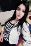 Satisfying Adult Service Escort Soniya +971543391978 Dubai