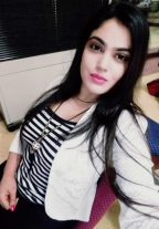 Satisfying Adult Service Escort Soniya +971543391978 Dubai