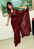 Always Looking For Fun Escort Maya +971545157786 Dubai