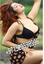 Let's Have Some Escort Erotic Fun Sheikh Zayed Road +971523598996 Dubai