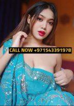 Adult Entertainment Specialist Escort Mariyam Jumeirah +971543391978 Dubai