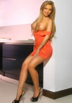 Most Popular Ukrainian Escort Antonina Endless Erotic Pleasure Marina +79663165335 Dubai