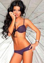 Sexy Hostess Russian Escort Innis Mysterious Looks Al Barsha +79055135190 Dubai