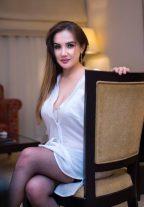 Sofia Big Boobs Escort Girl Location Marina +971503495952 Dubai