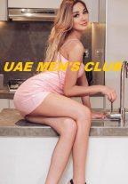 Professional Escort Service From Kira +447715232844 Dubai