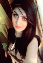 Fresh Girlfriend Experience Escort Shireen +971521688502 Dubai