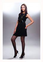 Mature Escort Lady Anushka +971559136120 Dubai