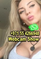 Mariya Russian Escort Beauty +971521189245 Dubai