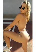 Good Time French Escort Girl Available Now +33756894013 Dubai