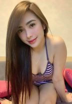 New Hot Filipino Escorts Girls In City +971589798305 Dubai