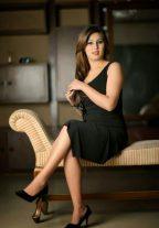 Truly Charming Personality Escort Zoia +971547503404 Dubai