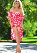 Naughty Beauty Polish Escort Dilva Beyond Your Expectations Tecom +79055135190 Dubai