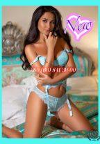 Absolutely Gorgeous Escort Girl Sofi +380668413900 Dubai