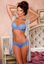 Wickedly Sexy Romanian Escort Valery World Of Lustful Intrigue Tecom +79256147376 Dubai