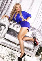 Sweet Like Candy Italian Escort Caprice Skillful Erotic Master Tecom +79256147376 Dubai