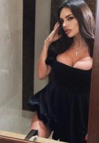 Satisfaction Guaranteed Young Escort Bella A-Level Downtown +971556091220 Dubai