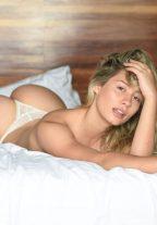 Amazing Hot Escort Yvonne +971526585467 Dubai