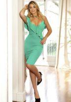 Luxury Appearance Czech Escort Helen Upscale Service Jumeirah +79226094956 Dubai