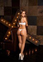 Beautiful New Escort Veronika +79158152290 Dubai