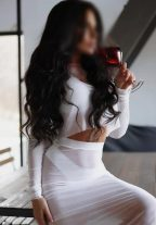 Elegant Escort Liza Book Me Now +79268901918 Dubai