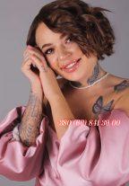 Exclusive Escort Girl Nastya +380668413900 Dubai