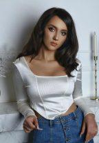 Russian Escort Karolina Book Your Session Now +79268901918 Dubai
