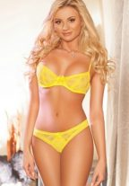 Delicate Ukrainian Escort Donna Worth A Sin Jumeirah +79256147376 Dubai