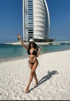 New Russian Escort Yana +37281992302 Dubai