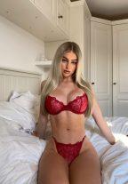 Ultra Sexy Escort Holly Australian Pleaser +971556575021 Dubai