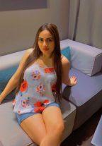 Fun Loving Girlfriend Escort Ada +971544041302 Dubai